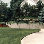 images-Landscape Design and Installation-lnd_dsn_2.jpg
