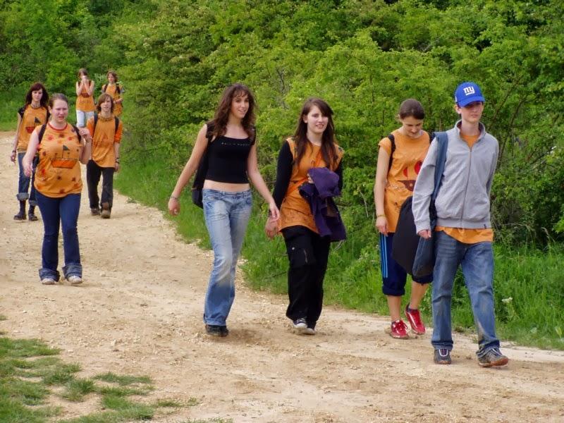 Nagynull tábor 2006 - image022.jpg