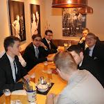 Besuch der Arminengedenkstätte mit anschließendem Ausklang  - Photo 8