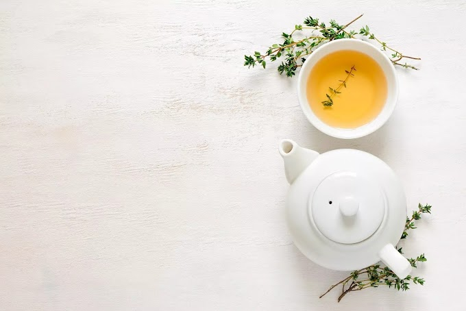 Green tea benefits in hindi/ग्रीन टी के फायदे