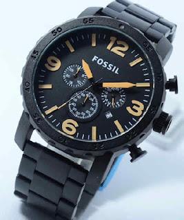 Jual jam tangan Fossil,Harga Jam Tangan Fossil,Jual Jam Tangan Fossil kw