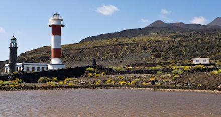 Σε συναγερμό τα Κανάρια νησιά για το φόβο έκρηξης ηφαιστείου