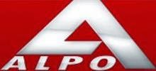 Alpo Radio Live Streaming|VoCasts - Listen  Live Radio Watch Free Tv Streaming