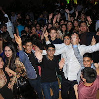 New Years Eve 2014 - 031