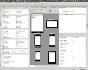 Captura de pantalla de 2013-05-27 00:52:09.png