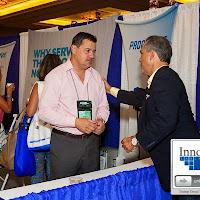 LAAIA 2013 Convention-7129