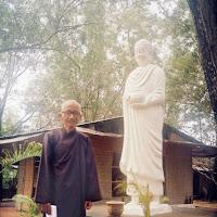 [DSTV-011] Thầy trong tu viện (16/09/2005)