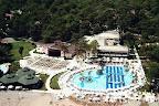 Фото 4 Kimeros Park Holiday Village ex. Suntopia Kimeros Resort