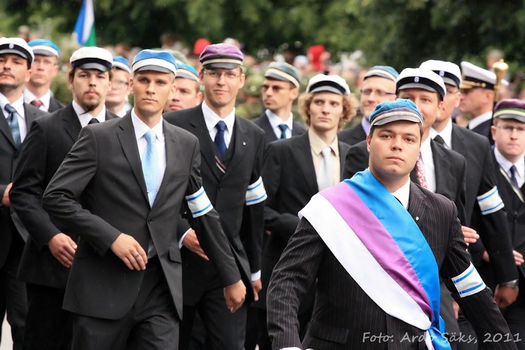 23.06.11 Võidupüha paraad Tartus - IMG_2665_filteredS.jpg