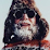 Andrei Kucherov's profile photo