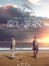 Original Sin China Web Drama