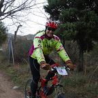 Caminos2010-408.JPG
