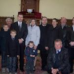 Testvérgyülekezeti látogatás_2012