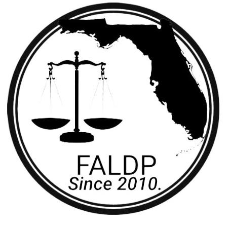 FALDP Membership