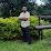 Sankesh Bhute's profile photo