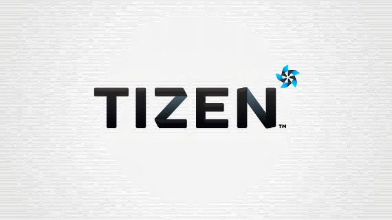 Tizen OS podría hacer su debut en televisores inteligentes en 2014