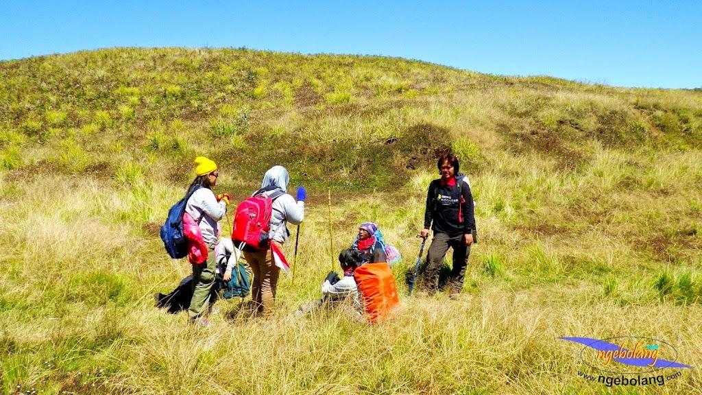 gunung prau 15-17 agustus 2014 nik 102