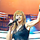 Download Reba McEntire Songs 4 Fans For PC Windows and Mac