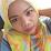 Lela Syafriani's profile photo