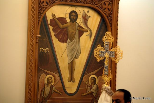 Feast of the Resurrection 2012 - IMG_5984.JPG