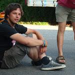 Kamp jongens Velzeke 09 - deel 3 - DSC04686.JPG