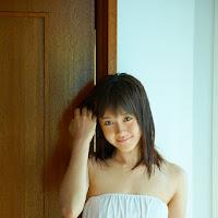 [BOMB.tv] 2010.02 Hikaru Yamamoto 山本ひかる yh007.jpg