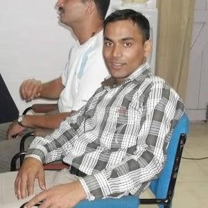 Sahab Uddin Photo 24