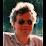 Bernd Kriszio's profile photo