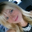 Holly Rowlands's profile photo