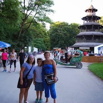 Munich 17-07-2014 20-36-53.JPG