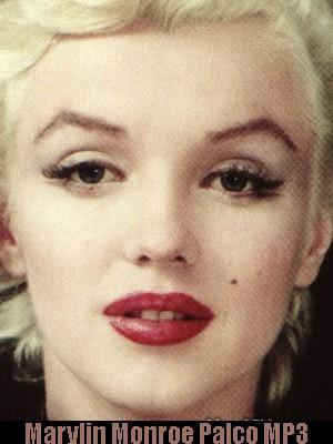 Marilyn-Monroe-Palco-MP3.jpg