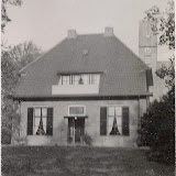 Historische fotos - 105.jpg