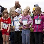2013.05.12 SEB 31. Tartu Jooksumaraton - AS20130512KTM_032S.jpg