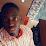 Kisakye David's profile photo