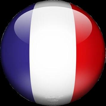 Imparare l'inglese in Irlanda - versione francese