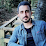 Şahin PEKER's profile photo