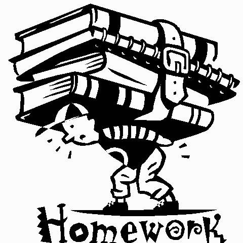 Does homework really help learning