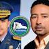 Nelson Gutiérrez, pide al presidente mantener director PN en su cargo  y pensionar a los generales y coroneles que están sembrando el caos para sacarlo del cargo.