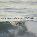 _DSC5914.thumb.jpg