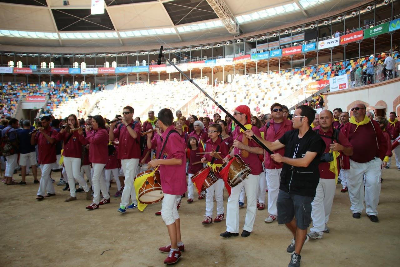 XXV Concurs de Tarragona  4-10-14 - IMG_5485.jpg
