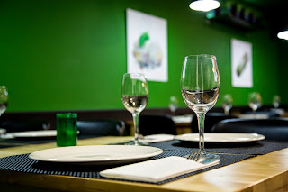 Restaurante Guti de Laredo 2013-3552