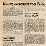 Autocross Eelde 7 juli 1968 1.jpg