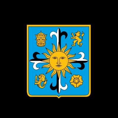 University of Santo Tomas seal