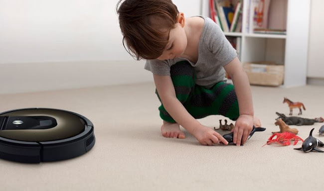 All About Factors For Buying Vacuum Cleaner in Yangan