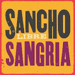 Sancho Libre ¡peach!