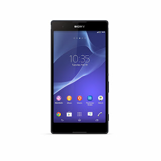 02_Xperia_T2_Ultra_Black_Front.jpg