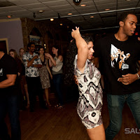 Photos from La Casa del Son at #TavernaPlakaATL