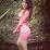 chelita piziosa's profile photo