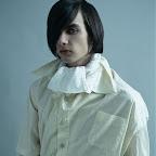 rápido-men-hairstyle-092.jpg