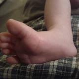 Meet Marshall! - IMG_20120612_194820.jpg